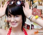 Татуировки Katy Perry