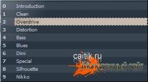 Revalver MK