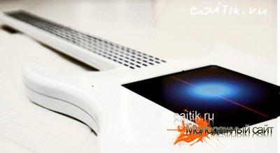 Гитара Misa Digital Guitar