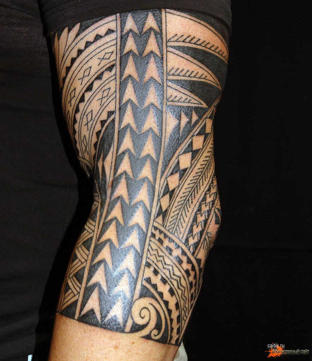polynesian-tattoos-2.jpg