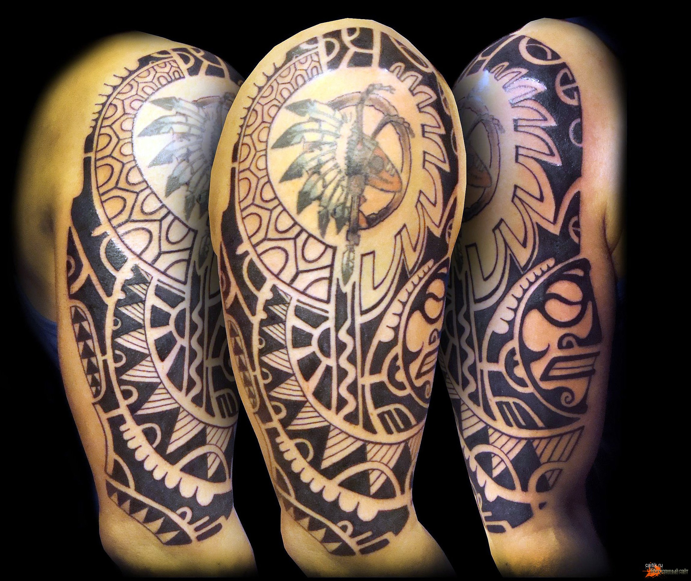 polynesian-tattoos-9.jpg