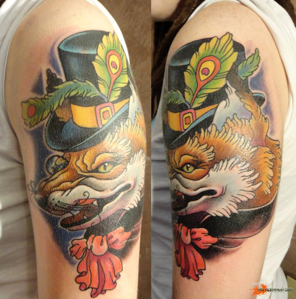fox-hat-tattoo.jpg