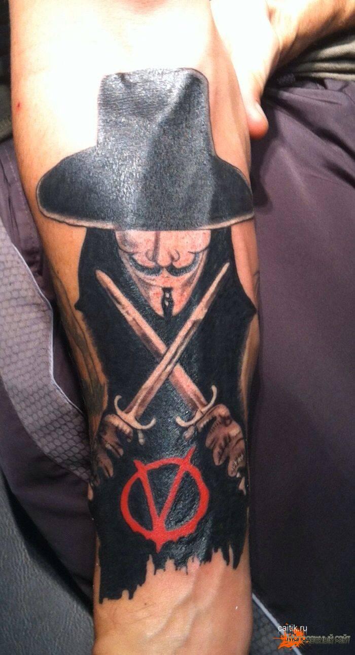 vendetta-tattoo-02.jpg
