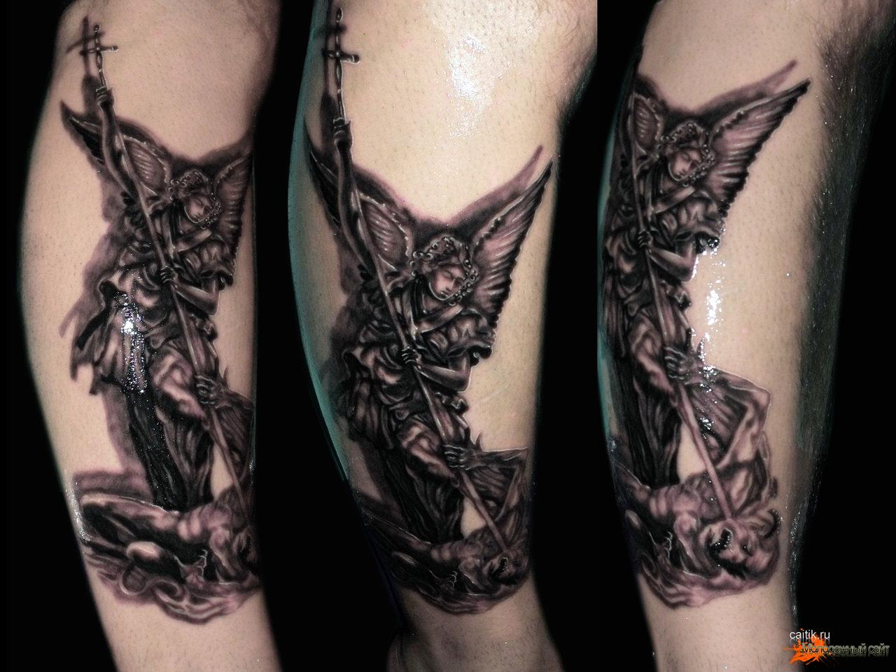 st_michael-tattoo-02.jpg