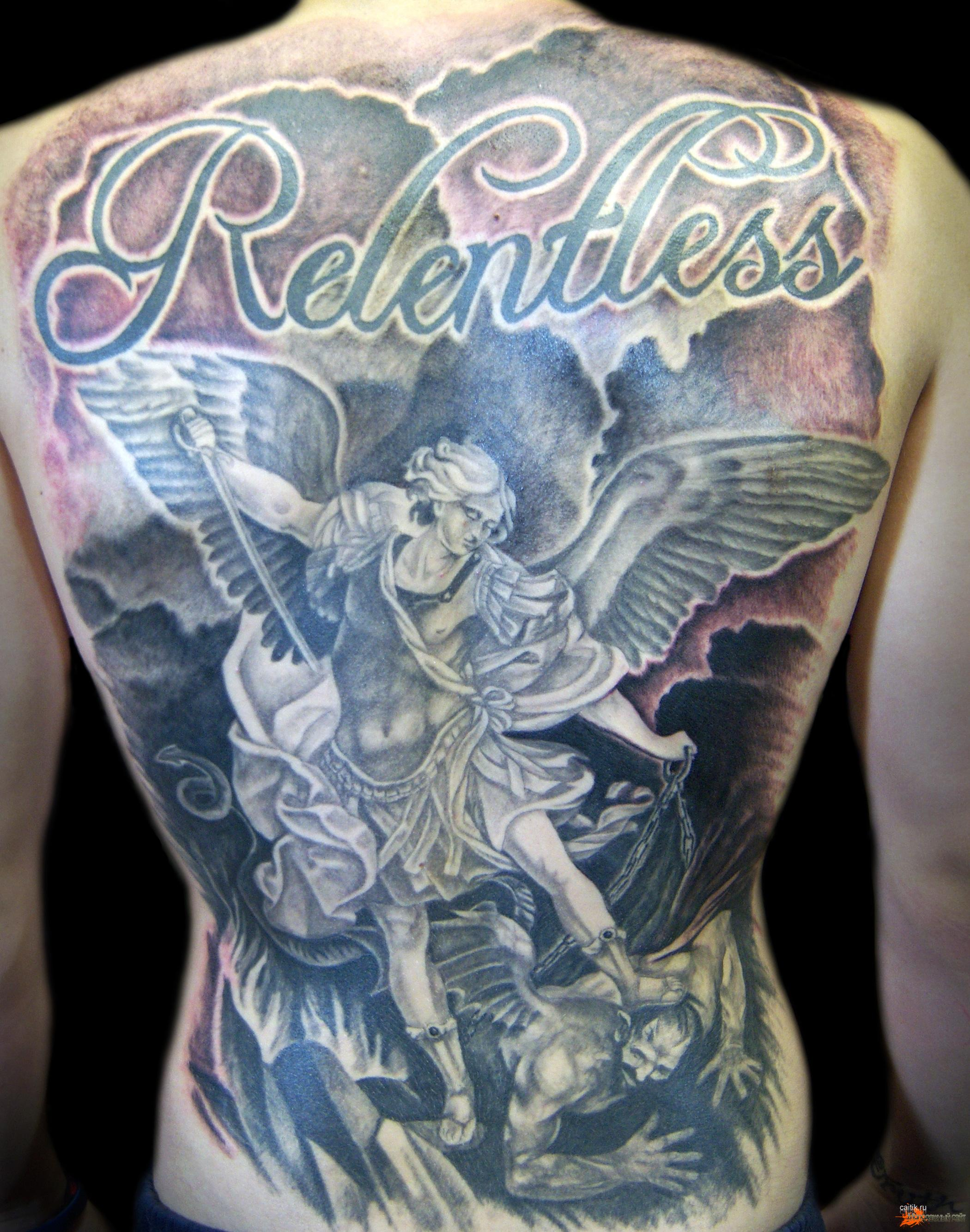 st_michael-tattoo-06.jpg
