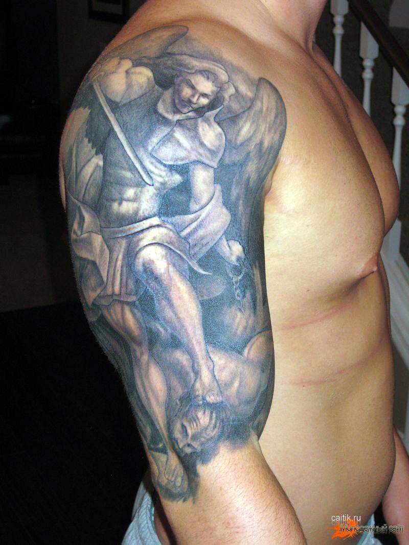 st_michael-tattoo-11.jpg