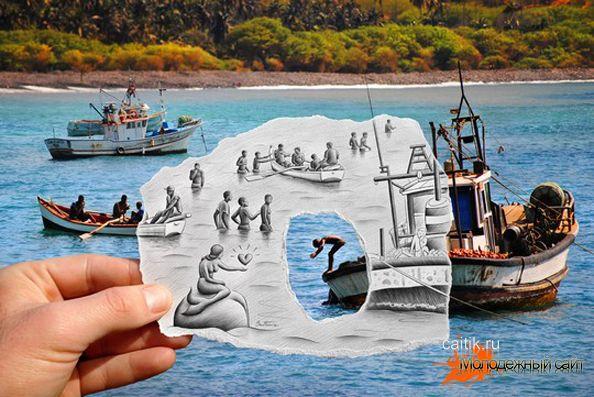http://caitik.ru/uploads/posts/2011-05/risunok5.jpg
